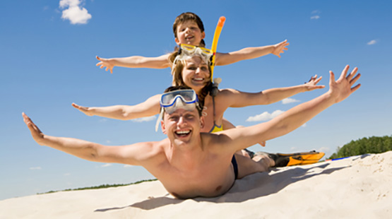 Аssistance of tourist traveling abroad upon medical insurance policies